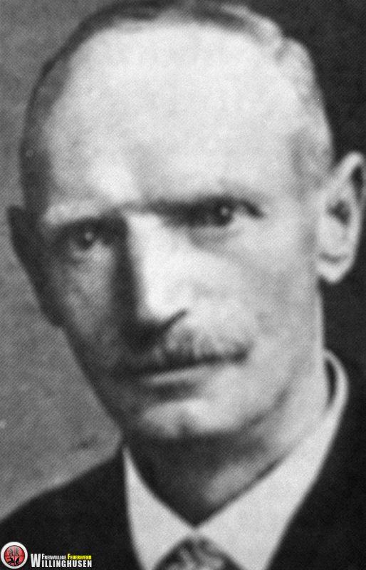Carsten Soltau